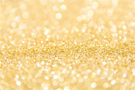 gold glitter background 1000 great gold glitter background photos 183 pexels 183 free