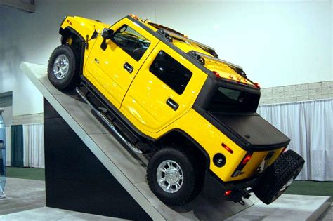2010 hummer h2 sut for sale auction results and data for 2005 hummer h2 sut auctions