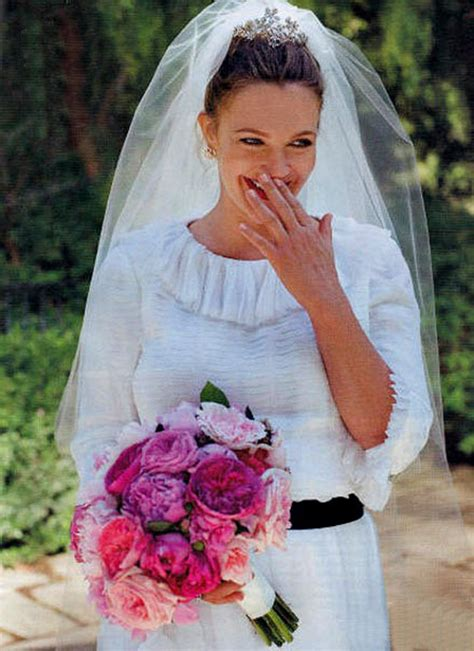 drew barrymore and will kopelman wedding drew barrymore and will kopelman wedding photos