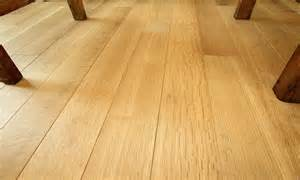 Rift Sawn White Oak Flooring Ave Office Rift And Quarter Sawn Oak Flooring Resawn Timber Co