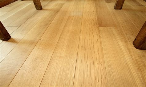 Rift Sawn White Oak Flooring Ave Office Rift And Quarter Sawn Oak Flooring Resawn Timber Co