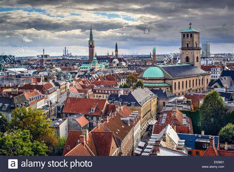 Kopenhagen Bilder by Copenhagen Stockfotos Copenhagen Bilder Alamy