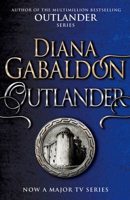 the unofficial outlander book of herbs books outlander by diana gabaldon waterstones