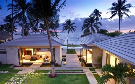 asia villa luxury villa rentals in asia be inspired by our quot top 10