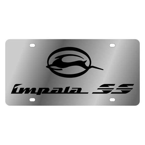 impala logo impala logo vector
