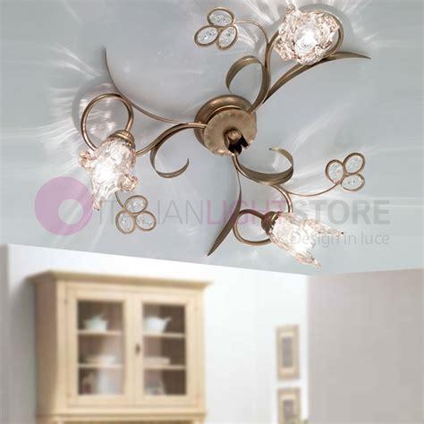 illuminazione per interni rustici illuminazione per interni vendita lade e