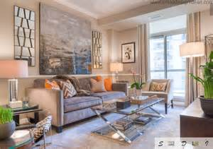 color schemes for small rooms small living room color schemes