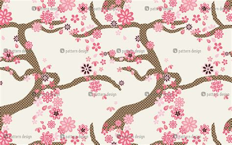 japanese design japanese style pattern designs on behance