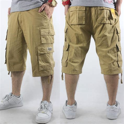 are cargo capris still in style best mens cargo shorts pictures cargo short shorts and