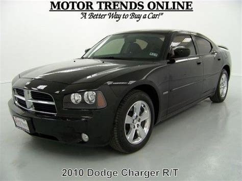 where to buy car manuals 2007 dodge charger user handbook 2007 dodge charger srt8 uconnect manual html autos post