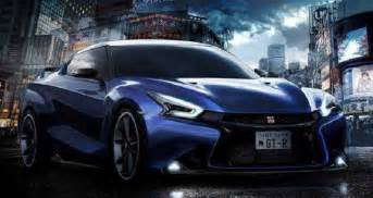 Nissan Gt R Price 2017 Nissan Gt R Nismo Engine Price Release Redesign