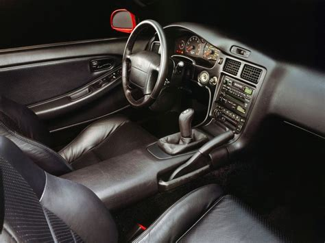 motor repair manual 1993 toyota celica interior lighting the toyota mr2 an all time classic