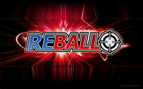 hire laser tag gear unlimited paintball
