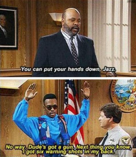 Fresh Prince Meme - fresh of bel air meme maintains relevance today