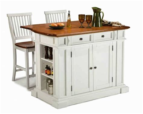 Affordable Kitchen Islands by Wholesale Kitchen Islands Wholesale Interiors Baxton