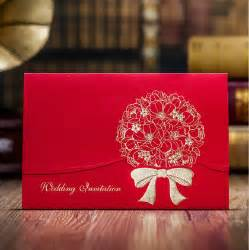 marriage invitation card luxury 2015 new blank wedding invitations personalize