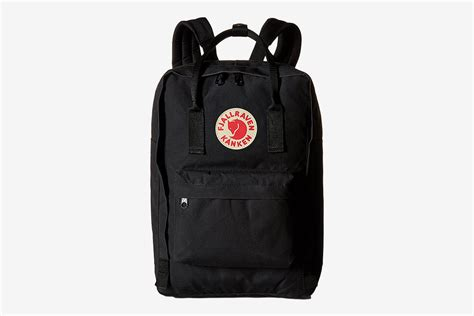 best backpacks 30 best everyday carry backpacks for men hiconsumption