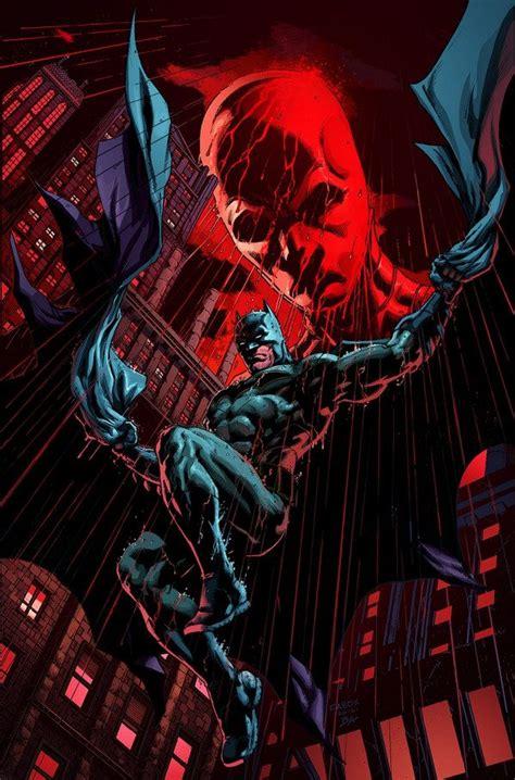 Dc Comics Batman Detective Comics 943 December 2016 24 Dc Comics Jumping On Points For October 2016 How To