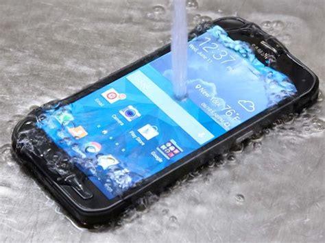 Waterproof Buat Smartphone Tab 7 best waterproof and water resistant phones gearopen