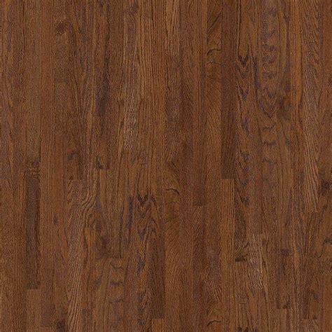 shaw hardwood flooring sale shaw flooring number 100