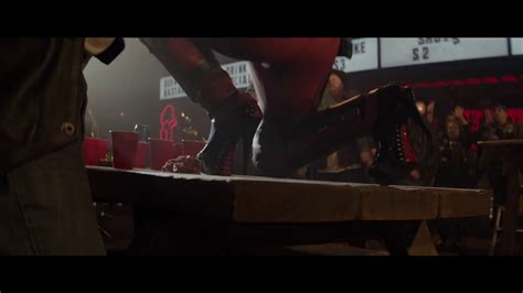 trailer for deadpool 2 deadpool 2 trailer 2 breakdown easter eggs and