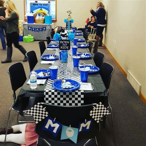 Bike For Baby Shower by 25 Best Ideas About Motocross Baby On Baby