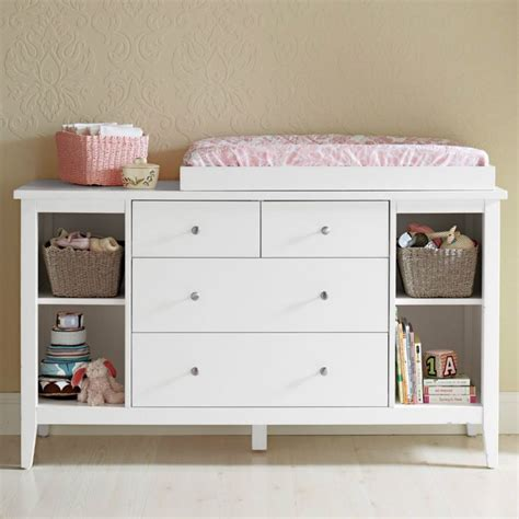 best baby dresser changing table 23 best best changing table dresser images on