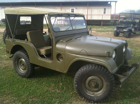 Jeep 2015 For Sale 2015 Willy S Jeep For Sale Autos Post