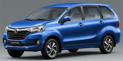new uing toyota cars in india new toyota avanza 2013 price in pakistan specs review
