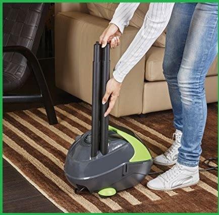 vaporelle per pavimenti pulizia pavimento laminato grandi sconti