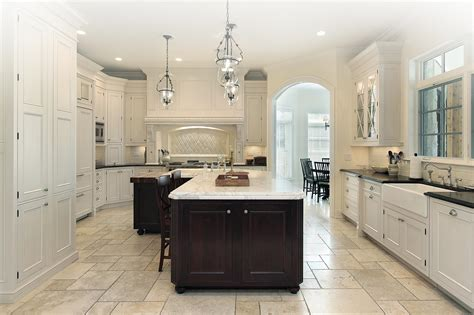 Desinger Kitchens Home Design Ideas And Pictures