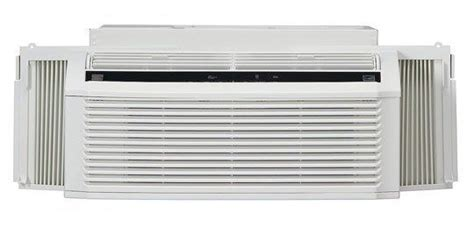 Best Air Conditioner For Small Home 17 Best Ideas About Small Window Air Conditioner On