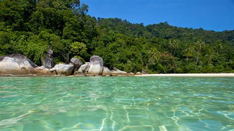 Busur Besar pulau perhentian besar holidays cheap pulau perhentian besar packages deals expedia