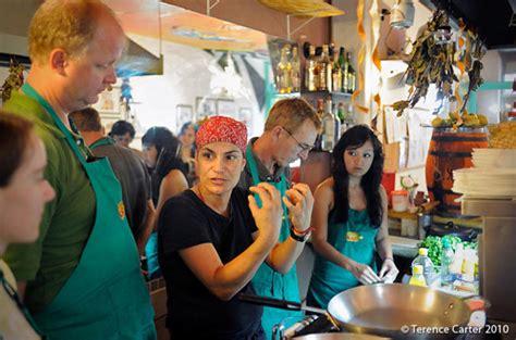cours de cuisine en groupe de janeiro cours de cuisine en petit groupe garantie
