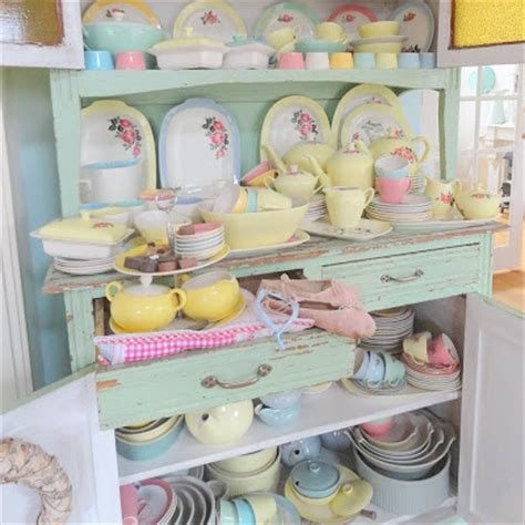 Best 25 Pastel Kitchen Ideas On Pastel