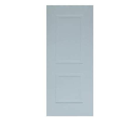 rivestimento per porte rivestimenti per porte