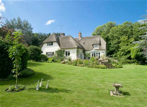 16th century cottage in dorset for sale country