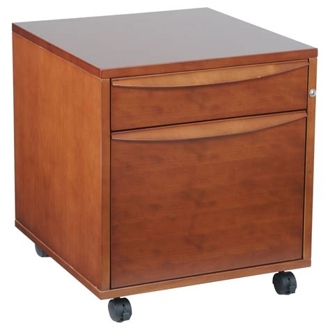 Mobile Pedestal File Cabinet Dcg Stores Mobile Pedestal File Cabinet