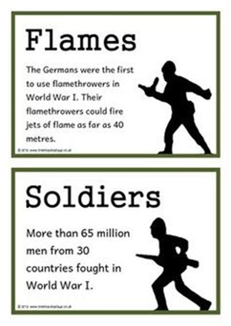 world war 2 133 fascinating facts for kids volume 11 1000 images about anzac day on anzac day remembrance day and anzac biscuits