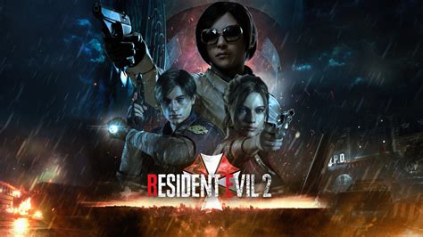 resident evil   wallpapers hd wallpapers id