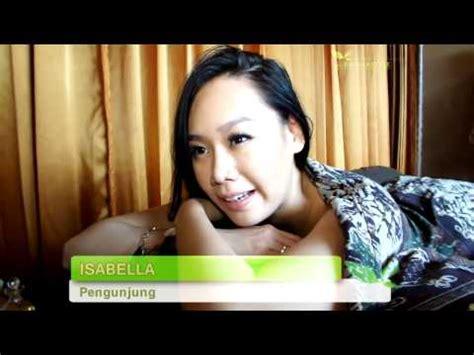 Jasa Kerik Jakarta pijat urut tradisional plus plus gosok pi