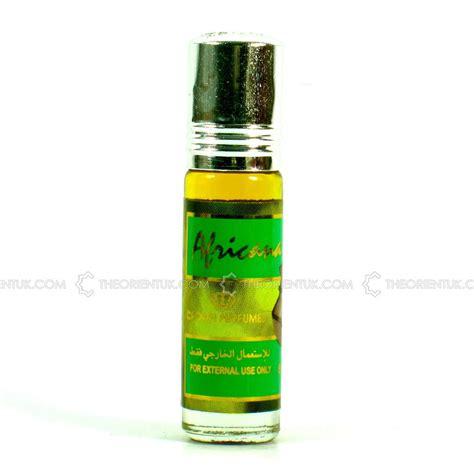 Original Parfum Al Rehab 6ml Roll On Non Alkohol genuine al rehab 6ml attar perfume fragrance roll on free halal ebay