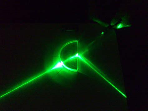 lade neon led el puntero l 193 ser todo lo que quieras saber acerca