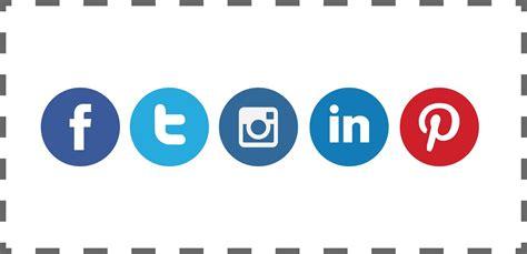 imagenes redes sociales twitter conoce el tama 241 o adecuado de tus im 225 genes para ser un