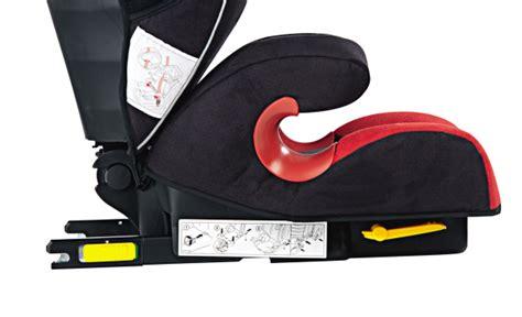 Recaro Car Seat Cherry Murah recaro car seat monza seatfix 2012 bellini punched 2012 cherry buy at kidsroom