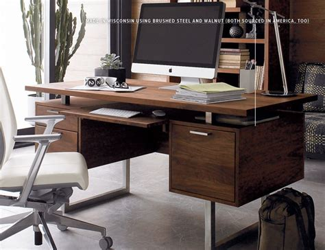 coolest desks 41 coolest office work desk spaces in the world