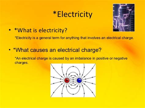 what is meant by the wattage of a resistor electricity and circuits