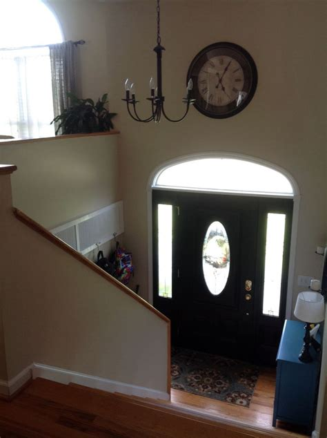 kitchen entryway ideas my foyer in my split entry home my home