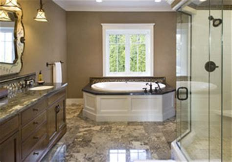 Small Affordable House Plans cape cod bathroom renovations south coast ma bathroom