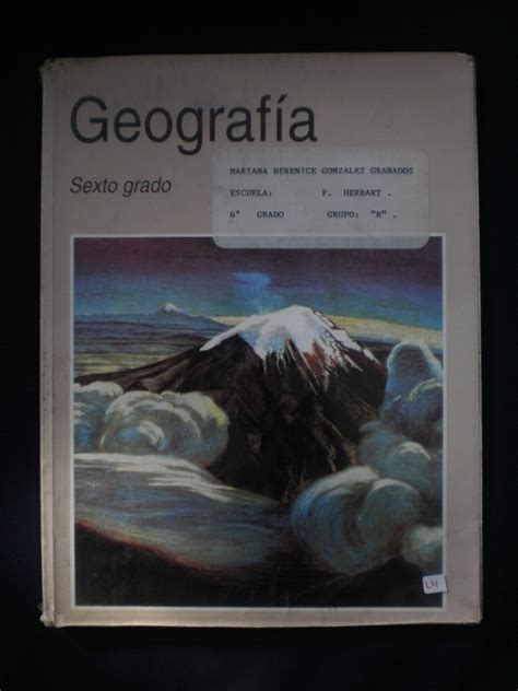 libro de quinto grado geografa del 2015 2016 de la sep libros de la sep quinto grado geografia 2015 2016 geograf